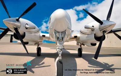 Aviation de loisirs