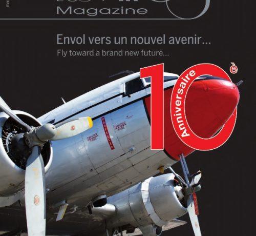 Les-ailes-magazine-n°10-2019-1_001